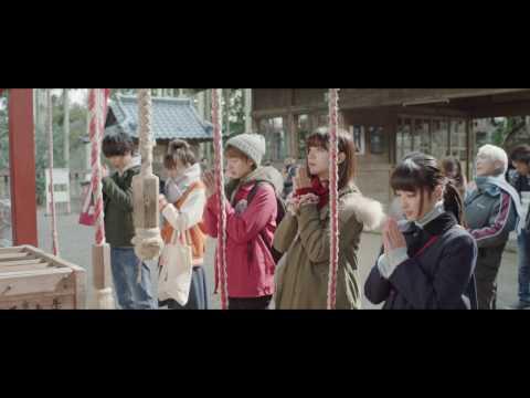 『ReLIFE リライフ』映画オリジナル60秒予告編
