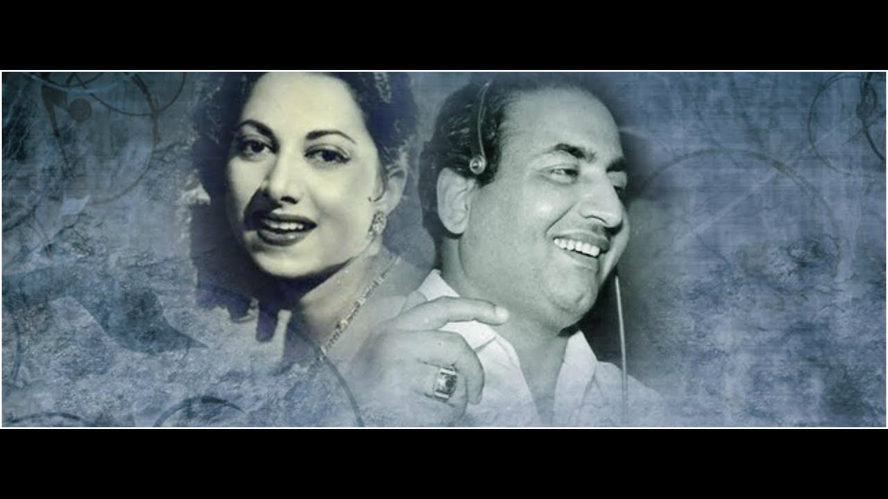 bollywood-ke-kisse-mohammad-rafi-did-not-want-to-break-anyones-sleep-had-to-the-house-of-this-actress