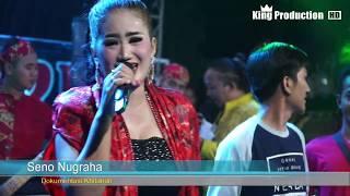 Download lagu Gendeng Mlorod - Ita DK - Bahari Ita DK Live Kejiwan Susukan Cirebon