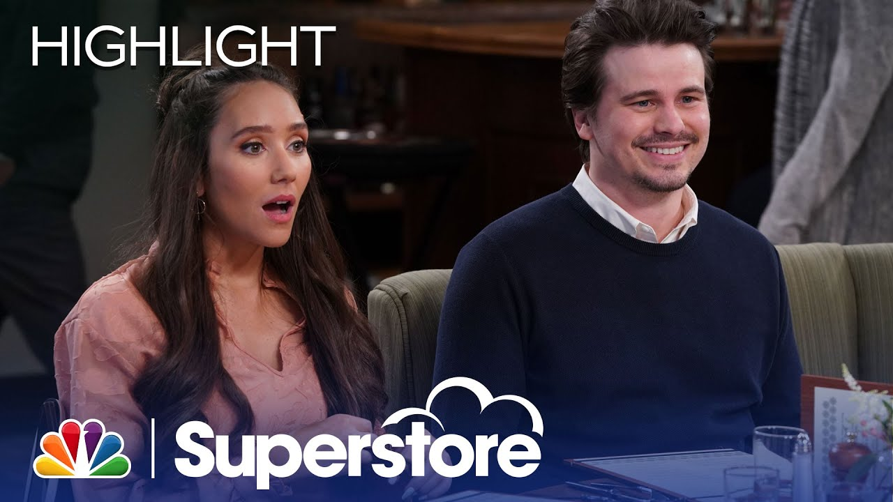 Download Amy Unravels Jonah's Family - Superstore