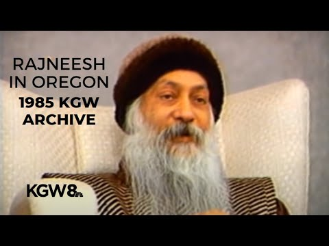 Image result for Rajneesh Movement youtube