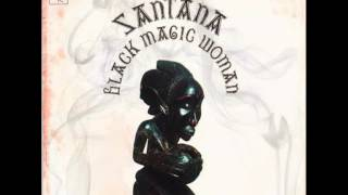 Black Magic Woman (Mojo Filter Smoke & Mirrors Remix) ~ Santana Thumbnail