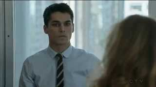 gay death post - sex scenes - How to Get Away With Murder ( 5 of 8)