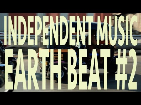 Youtube: Chinese Man – Independent Music : Episode 2 – Earth Beat (Part 2)