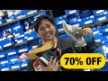 Where To Buy Adidas Boost Sneakers At 70% Off Legit, Not Fake