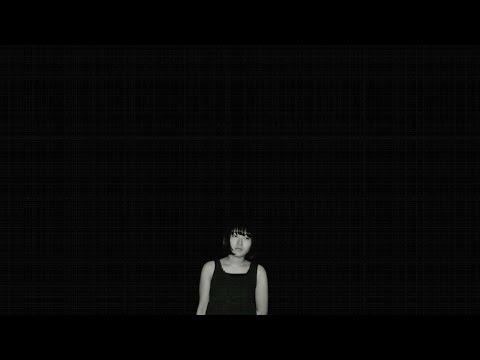 tonetone 「あいす」MV
