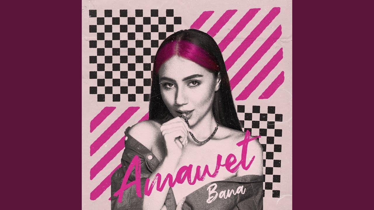 Download Amawet