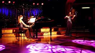 Zeitgeist Duo UK Preview 2016