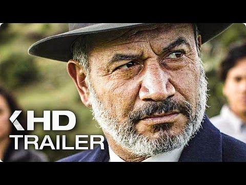 MAHANA Exklusiv Trailer German Deutsch (2016)