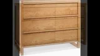 Bentley Designs, Studio Oak Bedroom Furniture By Branded Furniture Direct