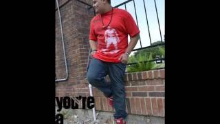 Yung DSJ- You