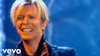 David Bowie - Rebel Rebel