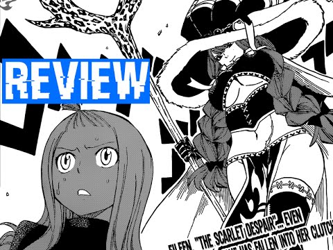 Fairy Tail Manga Chapter 492 Review Mirajane Vs Eileen Õェアリーテイル Youtube Категория манга в жанре этти, романтика, драма. fairy tail manga chapter 492 review