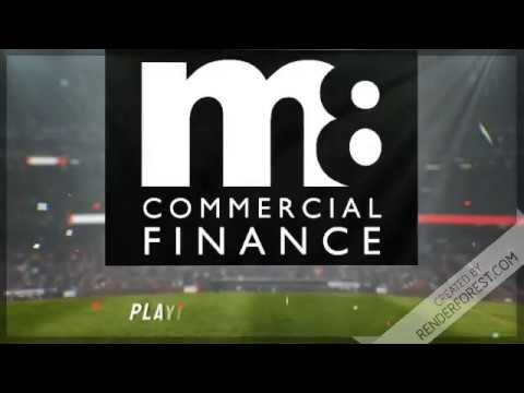 m8-commercial-finance---the-game-changer