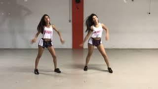 Baixar Nego do Borel - Me Solta (coreografia)