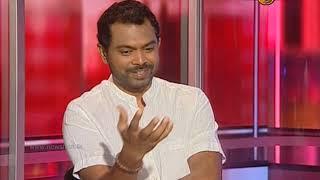 Pathikada - #Asanka De Mel, Santhush Weeraman with Bandula Jayasekara - Sirasa Tv - #22/07/2019 Thumbnail