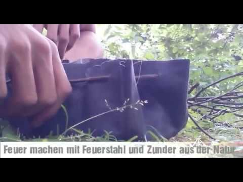 with your einfacher Angler not looking just for