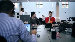 What is Unified Communications - Jabra / Wortell Reference Story