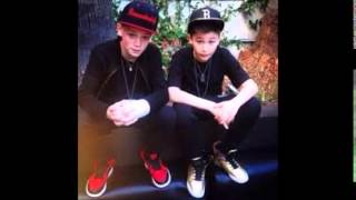 just remember-Bars And Melody