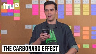 The Carbonaro Effect - The After Effect: Episode 413 (Web Chat) | truTV