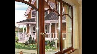 Замовити купити дерев'яні алюмінієві вікна з євробруса броньовані двері Кам'янець-Подільський ціни(Замовити купити дерев'яні вікна з євробруса Кам'янець-Подільський ціни алюмінієві вікна Кам'янець-Подільс..., 2014-12-18T12:26:14.000Z)