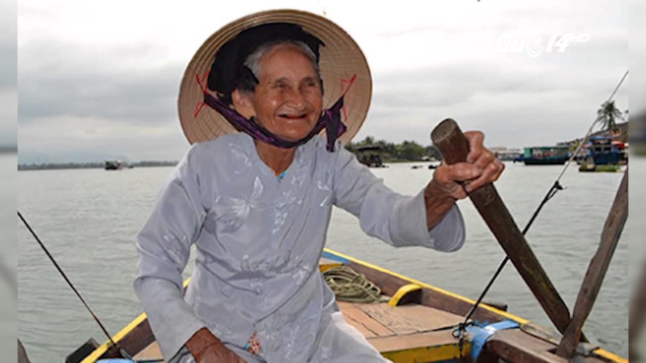 Image result for nụ cười đẹp khắp Việt Nam photos