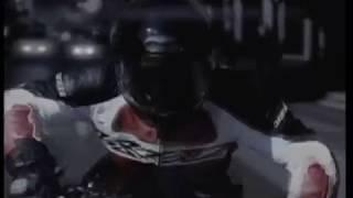 Aaliyah- Sexy Daddy (Destiny's Child)