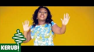 Video Anna Maboya - Sifa (Official Video) download MP3, 3GP, MP4, WEBM, AVI, FLV Oktober 2018