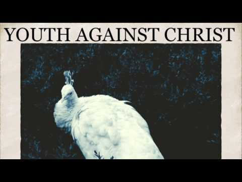 4 - Youth Against Christ - Old Furniture