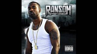 "Ransom - ""Cash in Da Duffle"" (feat. Stack Bundles) [Official Audio]"