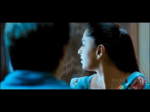 Tamil Movie    Irandaam Ulagam    Scene When She Is Everywhere