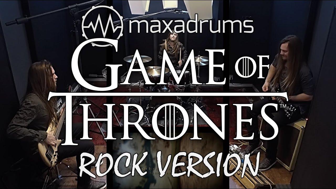 Game of Thrones (Sheet Music + English Notes + MIDI) - Piano Tutorial