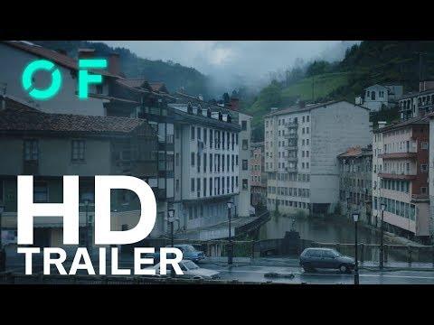 Patria: el éxito de Fernando Aramburu llega a HBO