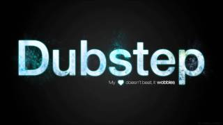 Ellie Goulding - Lights (Dub Scout Dubstep Remix) [HD]