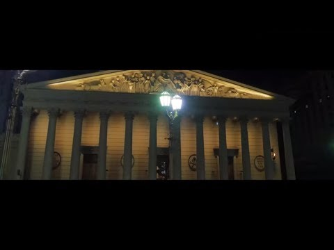 Mc Igu - Buenos Aires [Prod. Rare kidd] (Official Music Video)