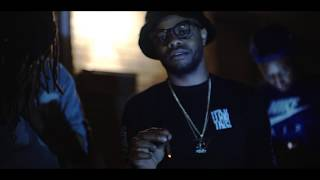 "Ty Money & Wheatie - ""Fire Then Water"" | Dir. @DGainz"