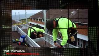 Commercial Asbestos Removal, NSW   Call 02 9578 9600
