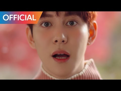 Lirik lagu Park Kyung - When I'm with you (Feat. Brother Su) English ROmanization hangul
