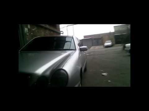 Armenian Cars#32