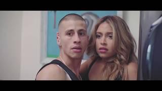 Gambar cover Carlito Olivero - Lie for Me (Official Video)