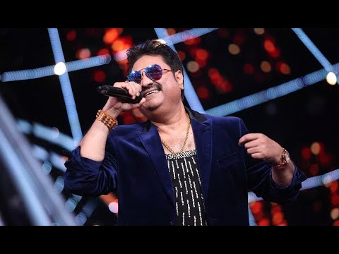 ma ta aba risauchu  by Kumar Sanu and Sambhujit Baskota | LIVE In Nepal