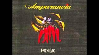 Amparanoia - Balkan Postal