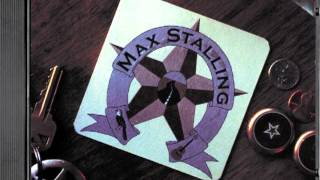 Watch Max Stalling Sparks video