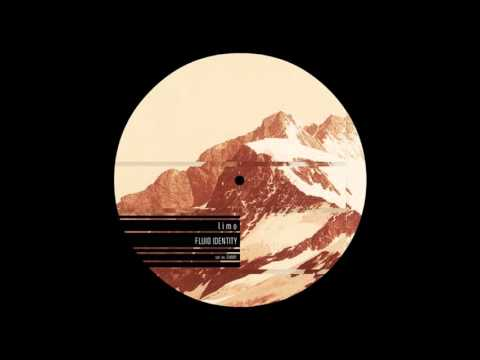 Limo - Fluid Identity (Edit Select Remix) [SUB001]