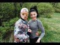 HAMK University of Applied Sciences - YouTube