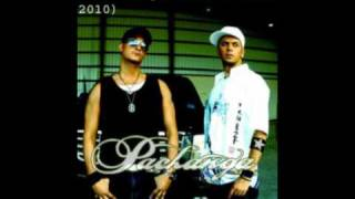 Ntino R.Press Pachanga-close to you(Summer remix 2010).wmv