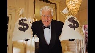 Как заработать без вложений деньги в интернете? Даже школьнику - заработок в социальных сетях