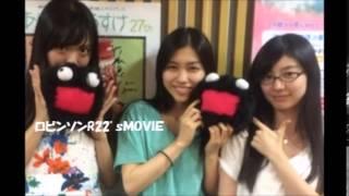 "AKB48グループ41stシングル選抜総選挙と""れなっち総選挙""を終えて、選抜..."