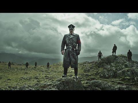 5 лучших фильмов о зомби-нацистах