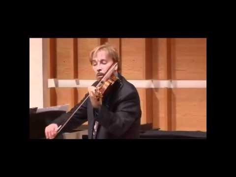 James Greening-Valenzuela/Yasuhiko Fukuoka - Aus der Heimat (Smetana)